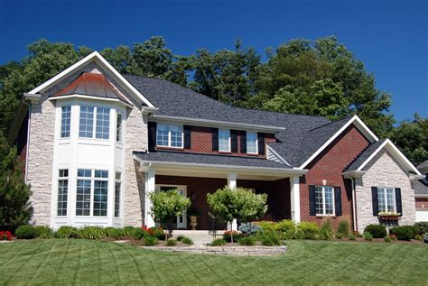 landscaping greensboro nc gls landscaping and maintenance greensboro nc phone