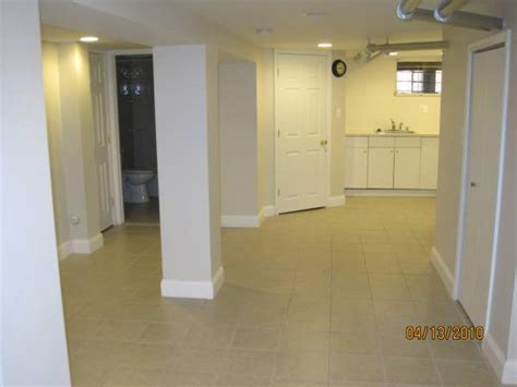 today s rental quot is in prime petworth location quot popville