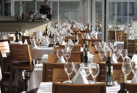 innenarchitekt essen innenarchitekt essen kostenlose foto tabelle restaurant