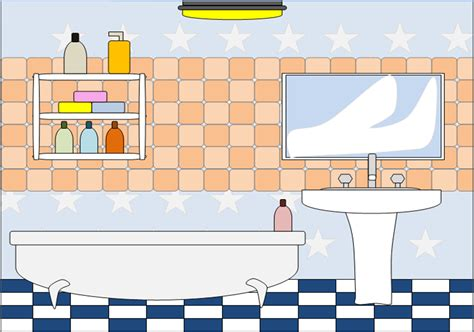 cartoon bathroom sets havvanurtopal