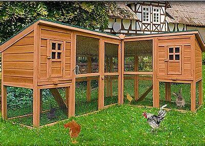 gabbie per galline usate gabbie galline usato vedi tutte i 89 prezzi