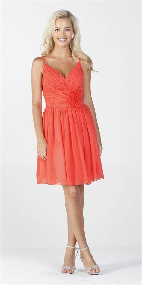 for over 50 years old sun dresses ombros mini vestidos plissado backless v pesco 231 o vestidos