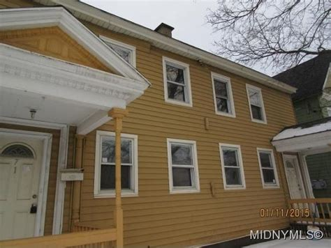 houses for sale utica ny utica new york reo homes foreclosures in utica new york search for reo properties