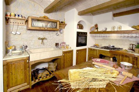rustico arredamento la nostra produzione in legno mobili rustici e classici
