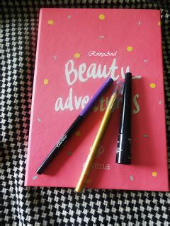 Harga Tony Moly Di Bandung my mini haul andiani s journal