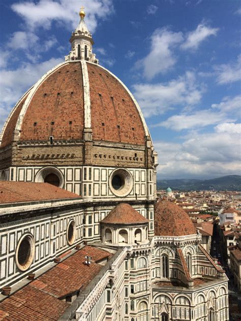sai firenze sai programs florence florence of the arts