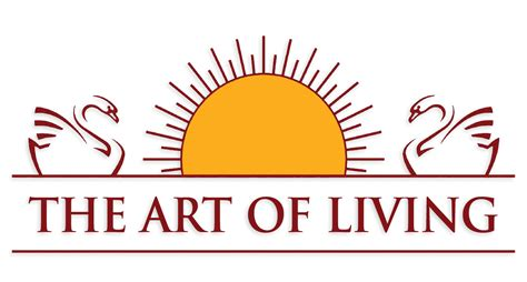 the art of happiness the art of living foundation introduces get happy a new