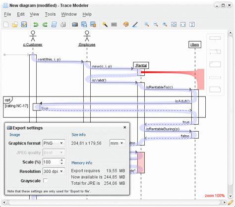 uml diagram linux uml tools for ubuntu sudobits best free home design