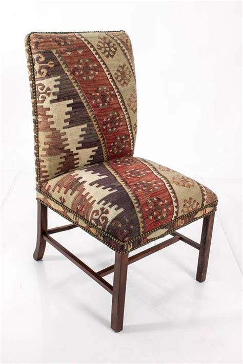 kilim armchair kilim chairs at 1stdibs