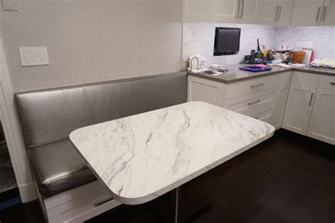Marty Bell's High End Kitchen