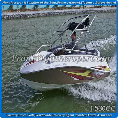 jet boat for sale malaysia gather 1500cc jet ski boat for sale buy jet ski boat jet