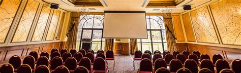 theatre conference venue hire in conference venue hire adelaide the playford hotel