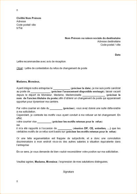 Lettre De Motivation De Réorientation Professionnelle Doc Exemple De Lettre De Motivation Changement D Orientation Professionnelle