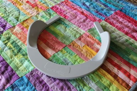 Free Motion Quilting Hoop by Free Motion Quilting Hoop Images