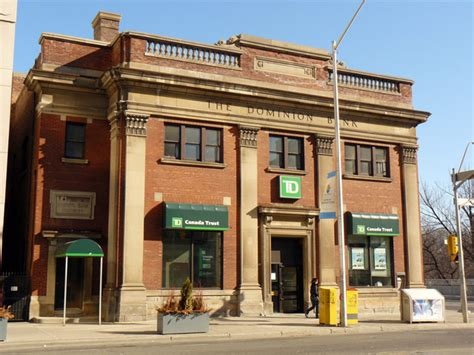 td bank of canada td bank decides not to make a windows phone app says