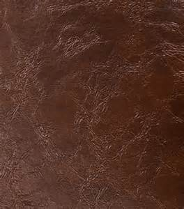 Leather For Upholstery Upholstery Fabric Jaclyn Smith Optical Leather Jo Ann