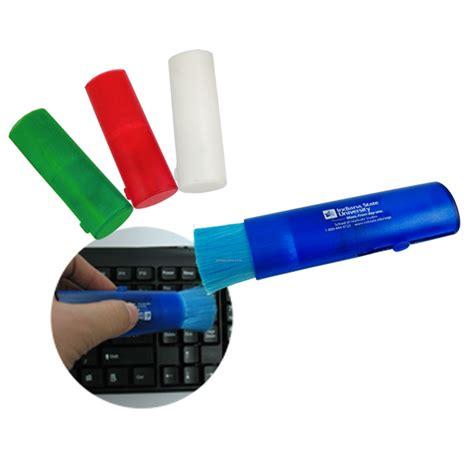 Harga Promo Handy Grill Brush retractable keyboard brush china wholesale retractable keyboard brush