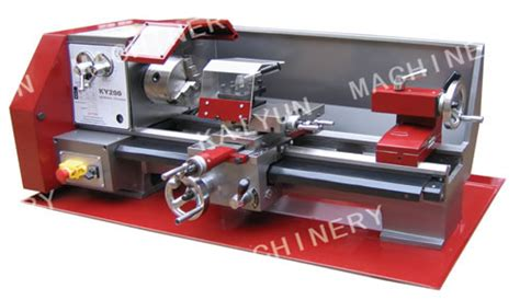 best bench lathe best bench lathe incline bench press