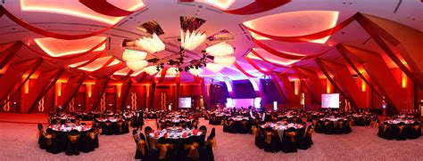 Indian Home Wedding Decor understanding the difference between event management and