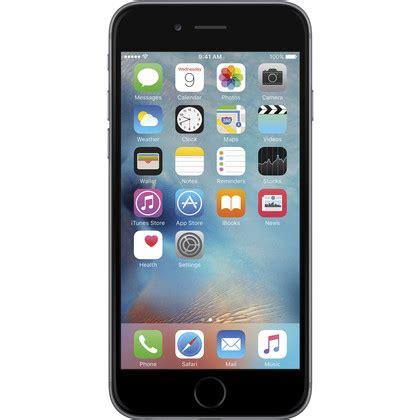 iphone  mit vertrag telekom vodafone  congstar