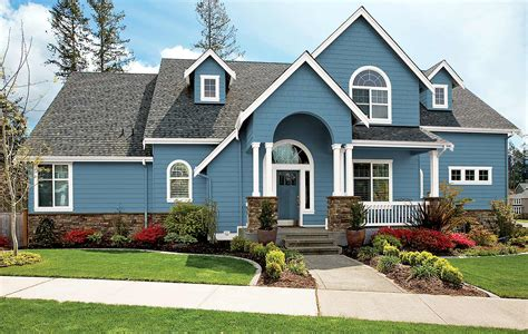 about exterior house colour schemes how to find exterior house paint colors for your exterior
