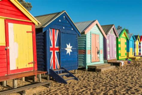 tips for aussies moving to uk travel whirlpool forums aussies come to europe for our summers and head to the