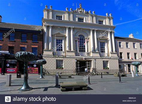 buy house doncaster mansion house doncaster south yorkshire england uk stock photo royalty free image