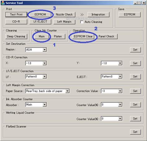 canon resetter service tool v1074 service tool 1074 blog printkita