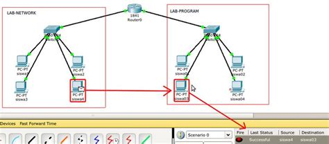 tutorial cisco packet tracer static routing 26 best cisco images on pinterest snood computer
