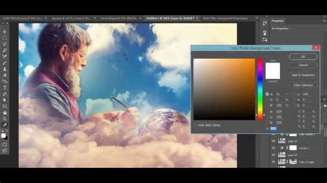 photoshop tutorial in hindi full episodes photoshop manipulation photoshop स ख hindi म फ ट