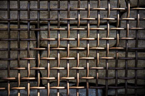 wood pattern on metal free images wood texture floor wall pattern line