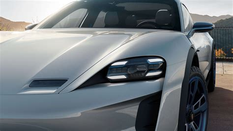 porsche mission e wallpaper hdwallsource com your source for the best hd wallpapers
