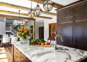 Kitchen Restoration Ideas Restoration Hardware Kitchen Craftsman Restoration