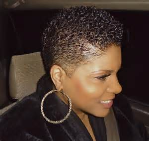 Types Of Texturizers For Black Hair by Black Hair Texturizers Styles Hairstyle 2013
