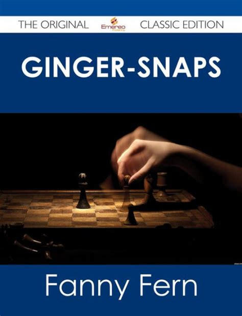 libro ginger and the mystery ginger snaps the original classic edition by fern nook book ebook barnes noble 174