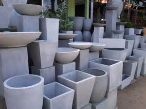 Concrete Planter Molds by Concrete Molds For Sale Planters Google Search Arbors