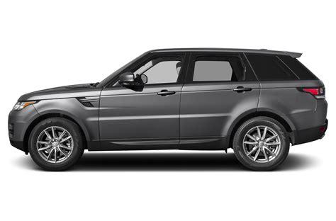 range rover price 2014 2014 range rover sport price list top auto magazine