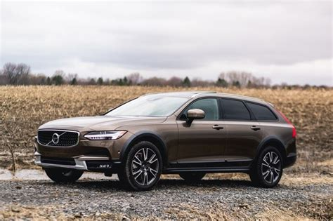 Difference Between Suv And Crossover by What Is The Difference Between A Crossover And An Suv Quora