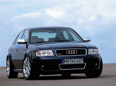 how make cars 2003 audi rs 6 lane departure warning recall alert 2003 audi rs6