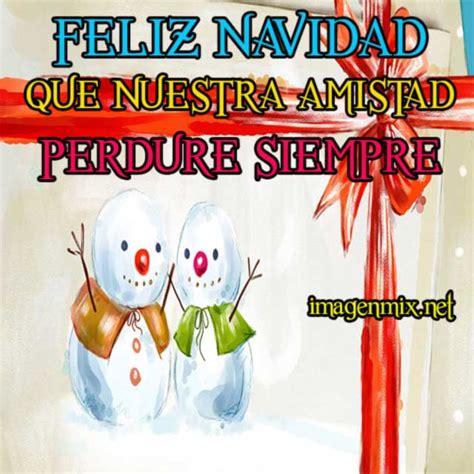 imagenes de feliz navidad lindas im 225 genes de navidad 187 frases feliz navidad im 225 genes navide 241 as