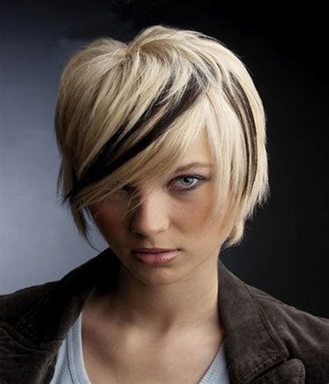hair 2015 trends for over 50 short hairstyles for older women with gray hair