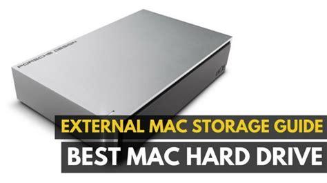 best format external hard drive mac time machine hard drive reviews best hard drives 2016