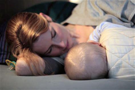 wann baby schlafen legen das baby schlafen legen urbia de