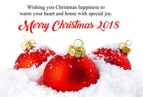 merry christmas images pics  xmas pictures   hd
