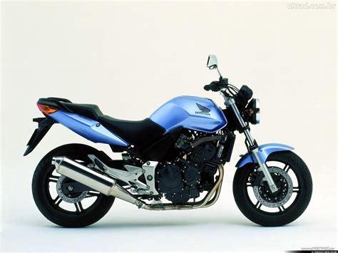 hunda motor honda moto zombdrive