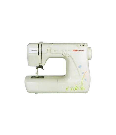 usha swing machine price usha janome prima stitch sewing machine available at