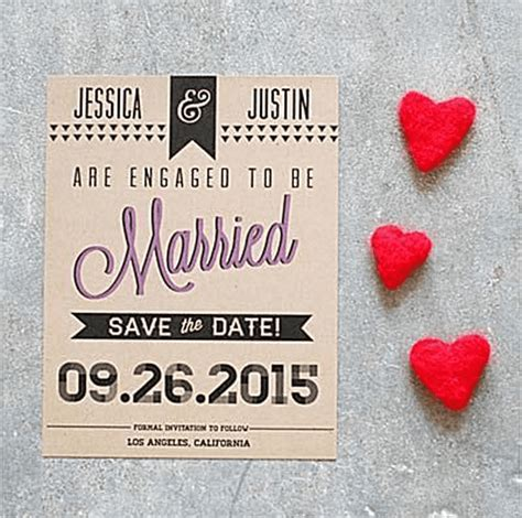 save the date templates free printable save the date templates you ll