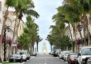 the most beatiful palm avenue town of palm beach town of palm beach property
