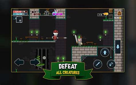 download game dungeon quest mod money become a legend dungeon quest 1 2 0 apk mod money android