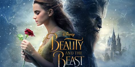 beauty and the beast beauty and the beast celine dion recording new song
